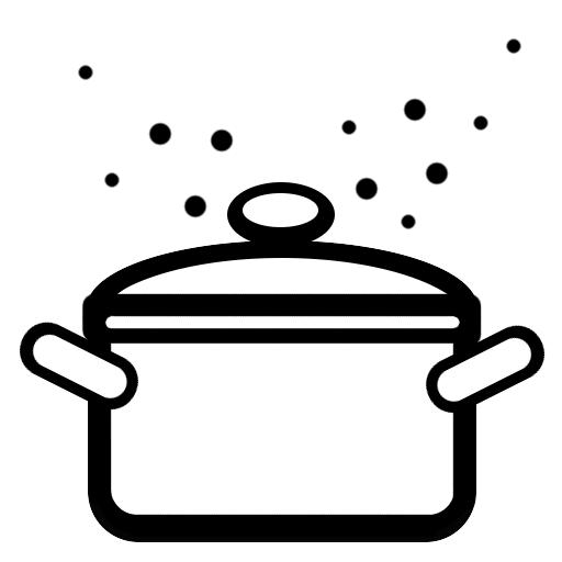 Keramické nádobí