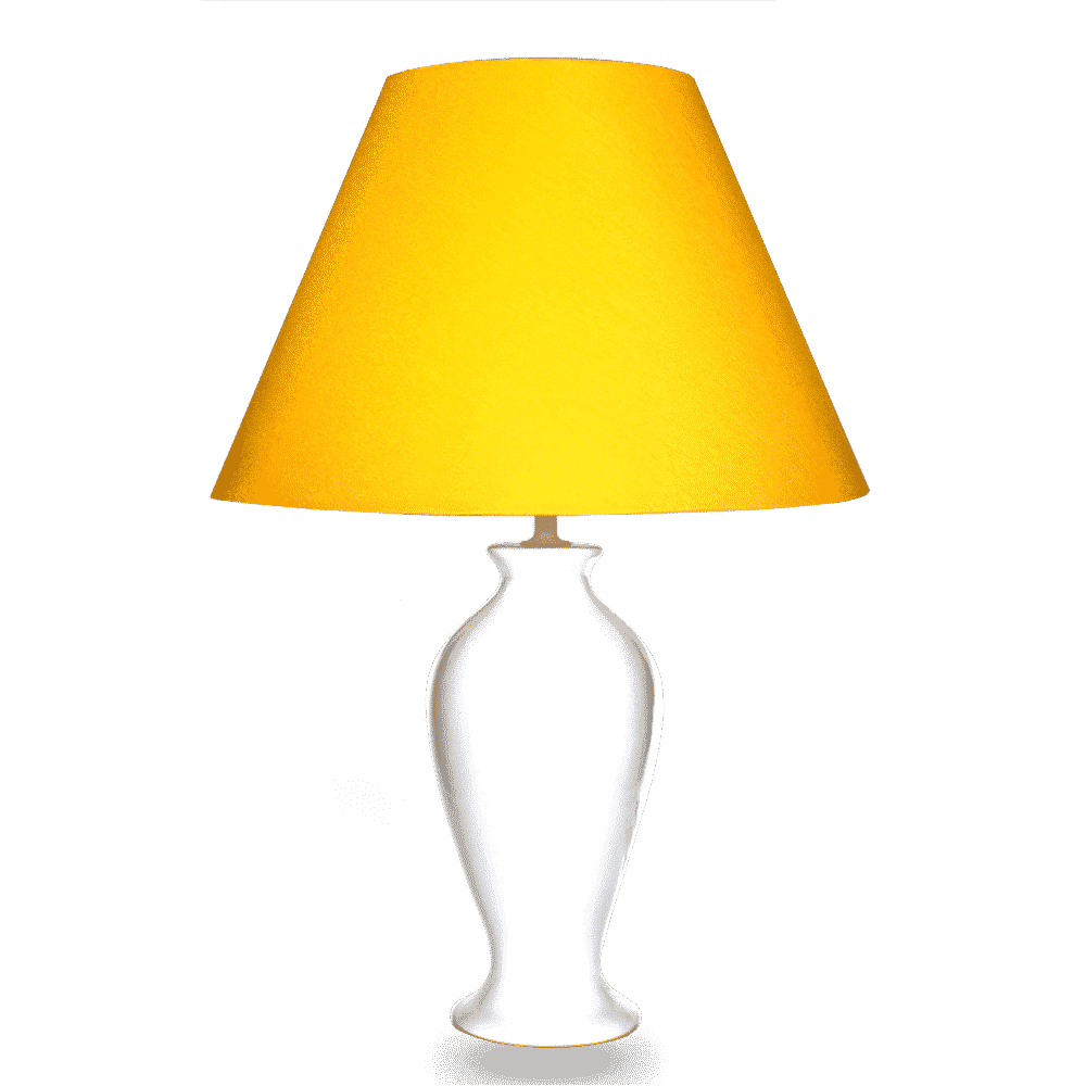 Lampa Astrid
