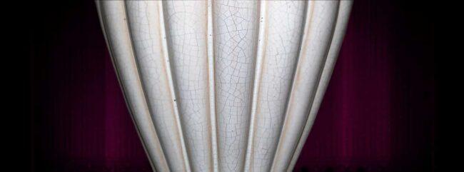Lampa Viktoria